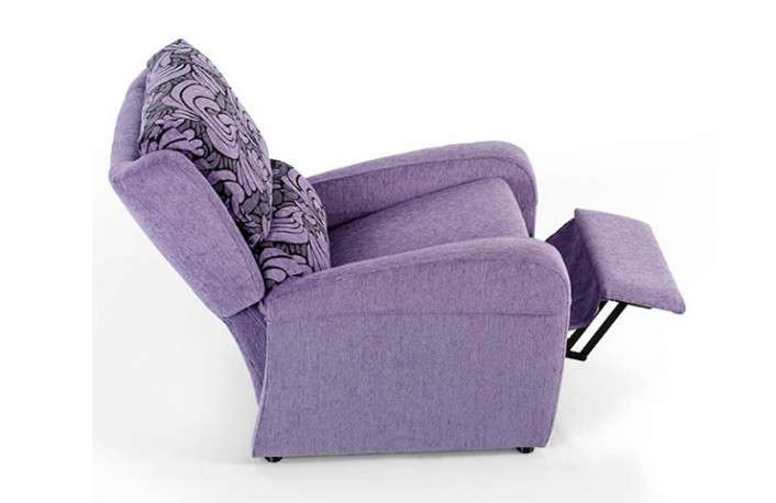 Sillones relax baratos online muebles boom muebles boom - Sillon abatible ...