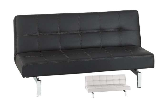 sofa cama mjob blog