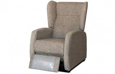 Fabrica Sillones Relax.Sillones Relax Desde 199 Muebles Boom