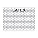 Colchones latex 060-197