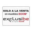 Mesas comedor extensibles 350-016 MCO BOO 36