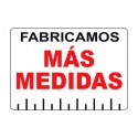 Cabecero olas 006-016 CAB TAP 03