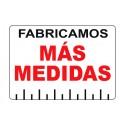 Cabecero liso 006-016 CAB TAP 11