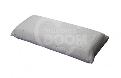 Almohadas latex 060-189