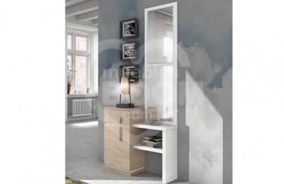 Recibidores con mural espejo 284-060 REC MOD 30