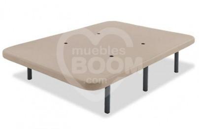 Bases tapizadas 012-790