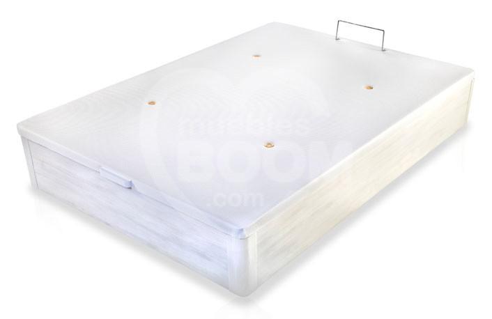 Canapés abatibles base tapizada 060-192 COL CAN 10