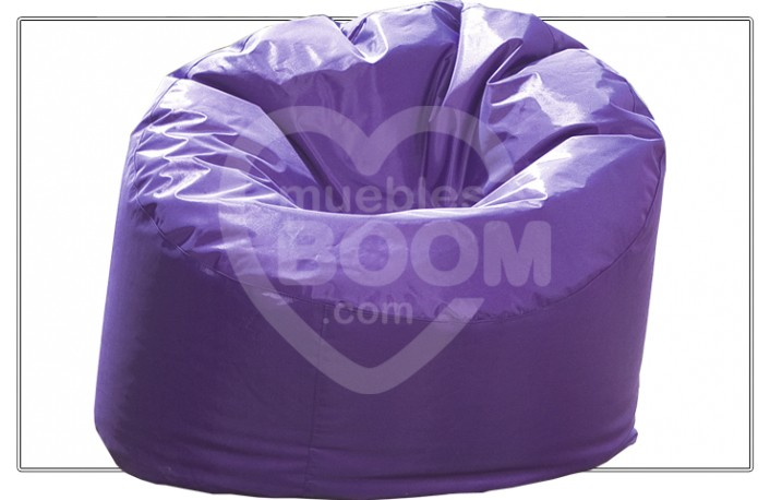 Puff sillon amoldable 006-016