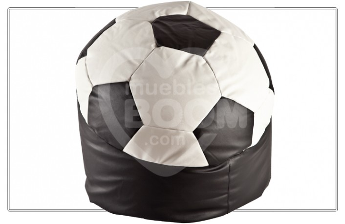Puff balon amoldable 006-016