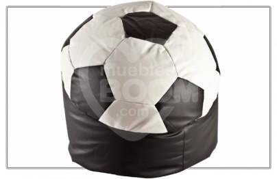 Puff balon amoldable 006-016