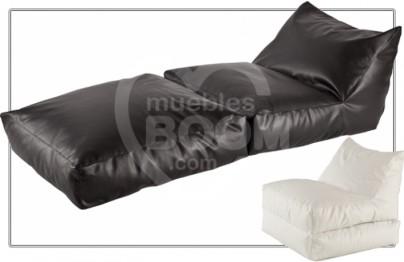 Puff cama plegable 006-016