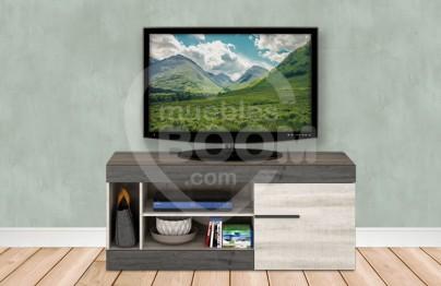 Muebles TV con 1 puerta 002.239