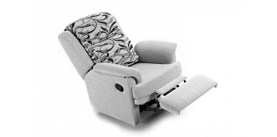 Sillones Relax Baratos Online Muebles Boom Muebles