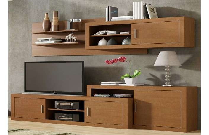 opiniones muebles boom dise os arquitect nicos
