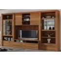Salones comedor desde 99 muebles boom for Salones clasicos renovados