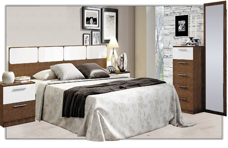 muebles dormitorio matrimonio ikea todas las series dormitorio ikea welcome to ikeacom