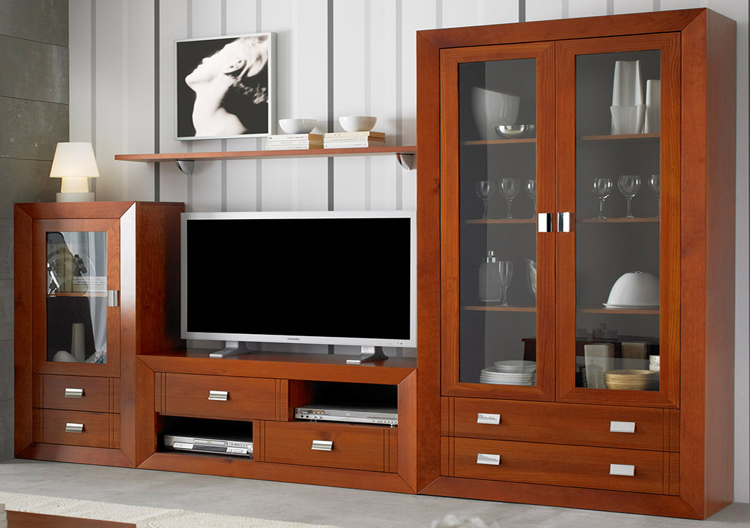 Medida MedidaAmazing Muebles With Ikea A Covers De thrCQds