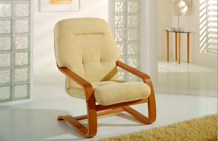 Sillones relax baratos online muebles boom muebles for Telefono de muebles boom