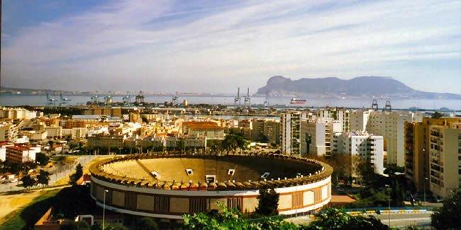 Tienda De Muebles Algeciras : Tiendas de muebles en algeciras sofás colchones
