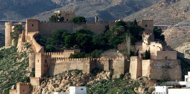 Muebles Boom en Almeria