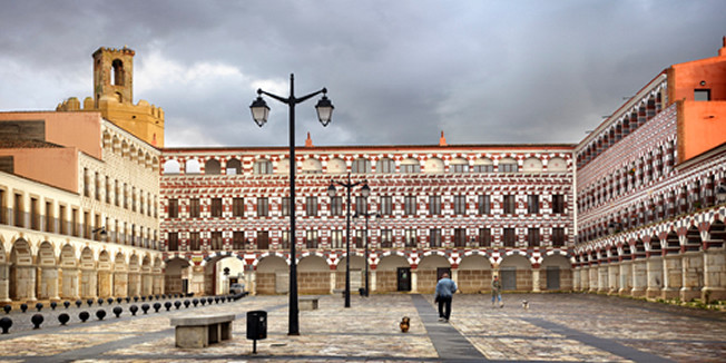 Muebles Boom en Badajoz
