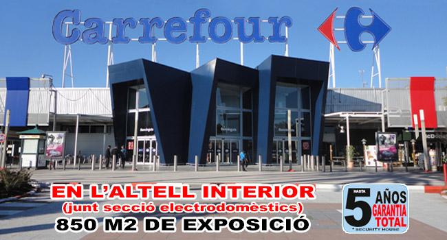 Muebles tiendas de muebles en el prat de llobregat for Muebles boom puertollano