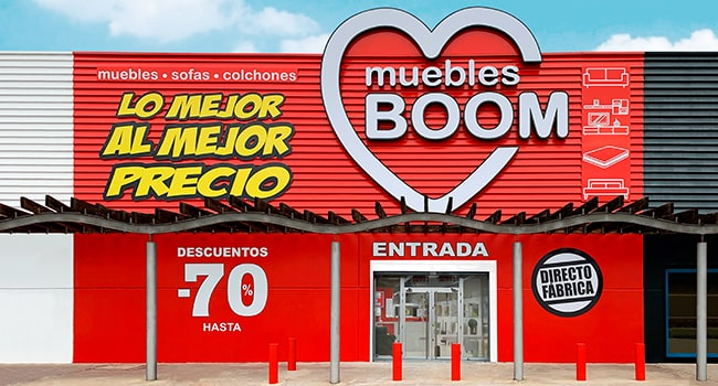 muebles tifon bilbao stunning muebles coloniales ref with