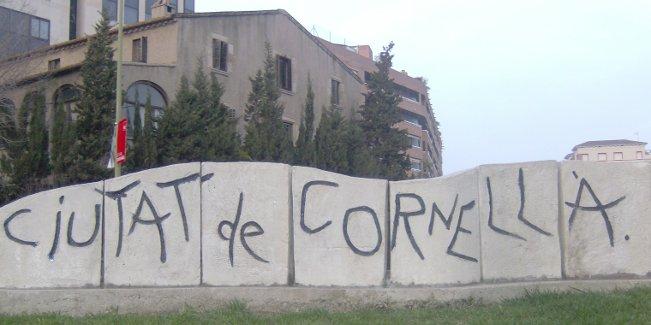 Correos Cornella De Llobregat Of Tiendas De Muebles En Cornella De Llobregat Sof S