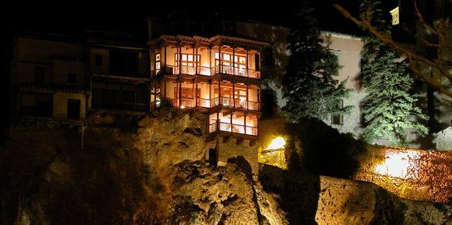 Muebles Boom en Cuenca