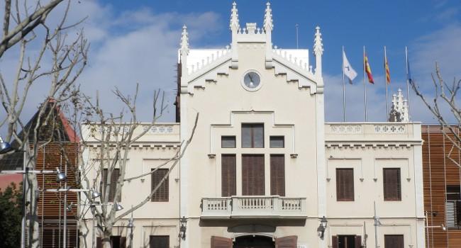 Muebles Boom en El prat de Llobregat