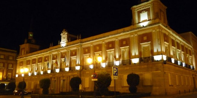 Muebles Boom en Huelva
