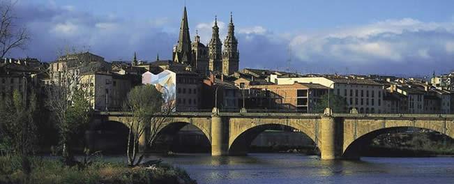 Muebles Boom en La Rioja