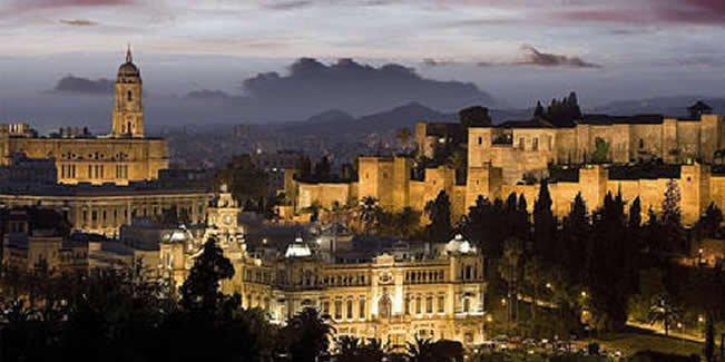 Muebles Boom en Malaga