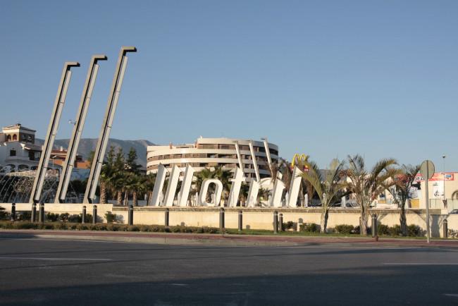 Tiendas De Muebles En Alcala De Henares : Moved permanently