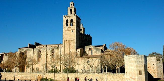 Tiendas de muebles en san cugat del valles sof s - Muebles valles barcelona ...