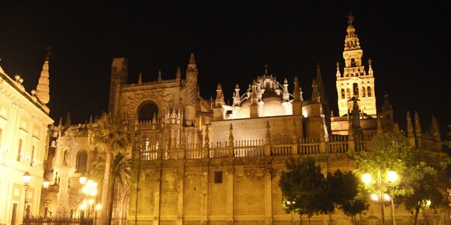 Muebles Boom en Sevilla