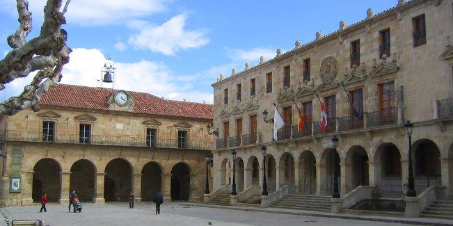 Muebles Boom en Soria