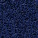 Agneli Azul premium