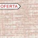 LUPO 00 Blanco oferta