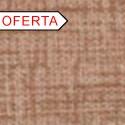 LUPO 01 Beige oferta