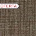 LUPO 02 Arena oferta