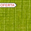 LUPO 03 Pistacho oferta