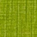 LUPO 03 Pistacho premium