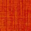 LUPO 05 Naranja premium