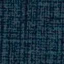 LUPO 09 Azul premium