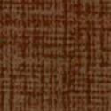 LUPO 12 Marron premium