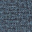 Caterina Azul premium