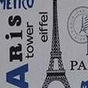006. Paris