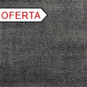 Delfino-08 Sombra Oferta