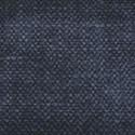 Delfino-19 Azul Premium